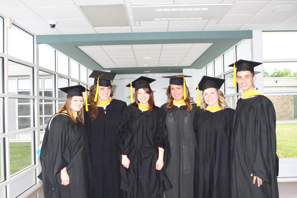 grads 2014 inside