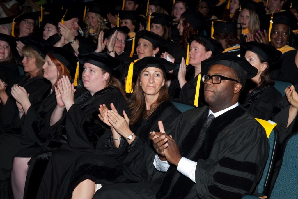 Grads 2014