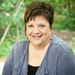 Fran Brown, PhD - psychology associates