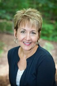 Lee Bach, PhD - psychology associate