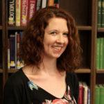 Dr. Colleen Damino, PsyD