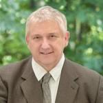 Franklin Sollars, PhD