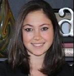 Nicole Tacoma, PsyD