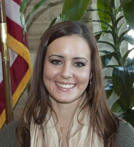 Dluzynski Jessica  Atrium