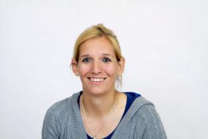 Jennifer Sofranski, MA