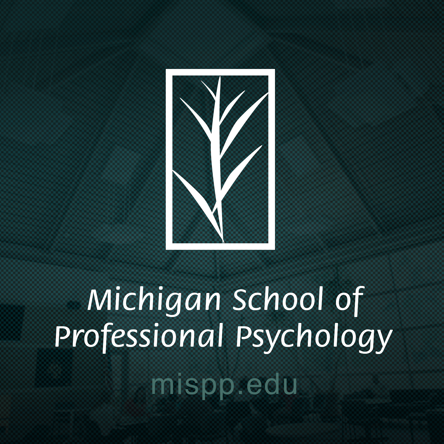 Michigan School Of Professional Psychology - The Michigan School of Professional Psychology (MiSPP) - MiSPP ... - The Michigan School of Professional Psychology (MiSPP) provides masters and   doctoral (PsyD) clinical psychology programs to graduate students.