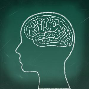 mental illness stigmas