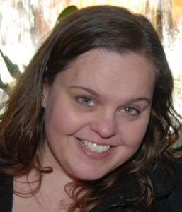 Laura Hutchison