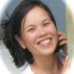Janette Ghedotte 150x150 Alumni Updates