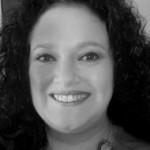 Linda Thibault 150x150 Alumni Updates