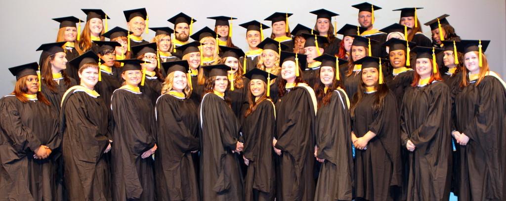 IMG 0608 001 Congrats 2014 MA Grads!