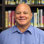 Greg Thornhill, MA