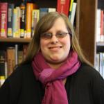 Heather Kadrich