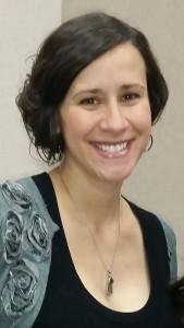 Angela Beers