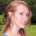 Melanie-Ho-PsyD-Student