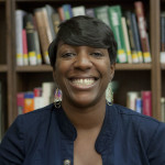 La-Toya Gaines, PsyD faculty