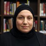 Nada Hashem-Younes, MA