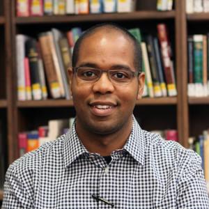 Dr. Kip Thompson, PhD