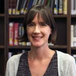 Cynthia Ransley, MA, LLP
