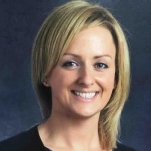 Elisabeth Smith, MA
