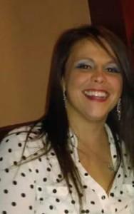 Leslie Salmen, MA, TLLP