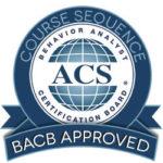 ACS Certification logo