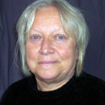 Carol Stratman, PhD