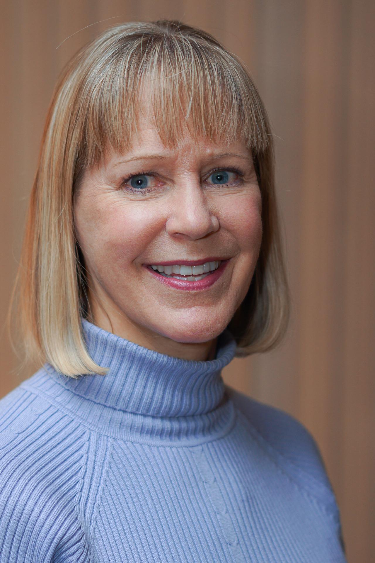 Ruth Anan, PhD - The Michigan School of Psychology (MSP) The