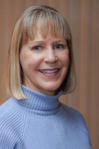 Ruth Anan, PhD