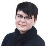 Chavez-Korell Shannon, PhD