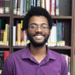 Dr. Derrick Sebree