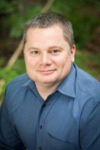 David St. John, PhD - psychology associates