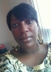 Dr. La-Toya Gaines