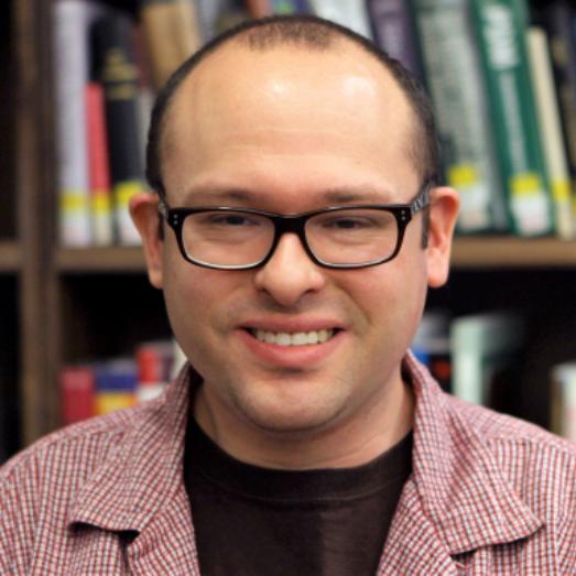 Adam Duberstein
