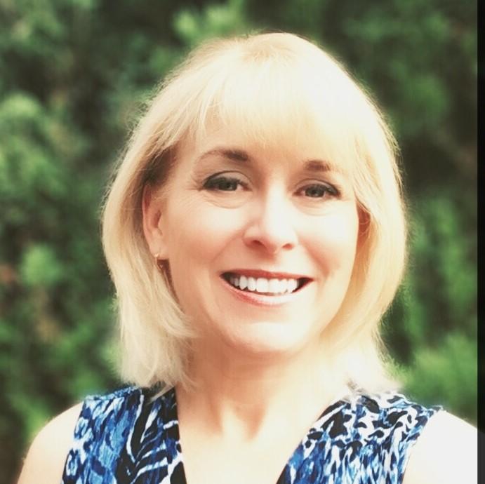 Beth Pollatz, MS, BCBA