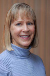 Ruth Anan, PhD, BCBA-D
