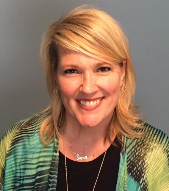 Melissa Saren, MA, TLLP