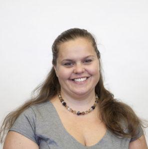 Laura Hutchison, PsyD
