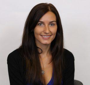 Katherine Lewitzke, PsyD 4