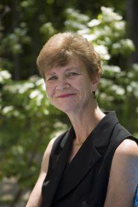 Margaret Sartori, PhD, LP