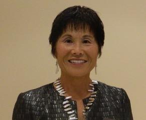 Sook Wilkinson, PhD