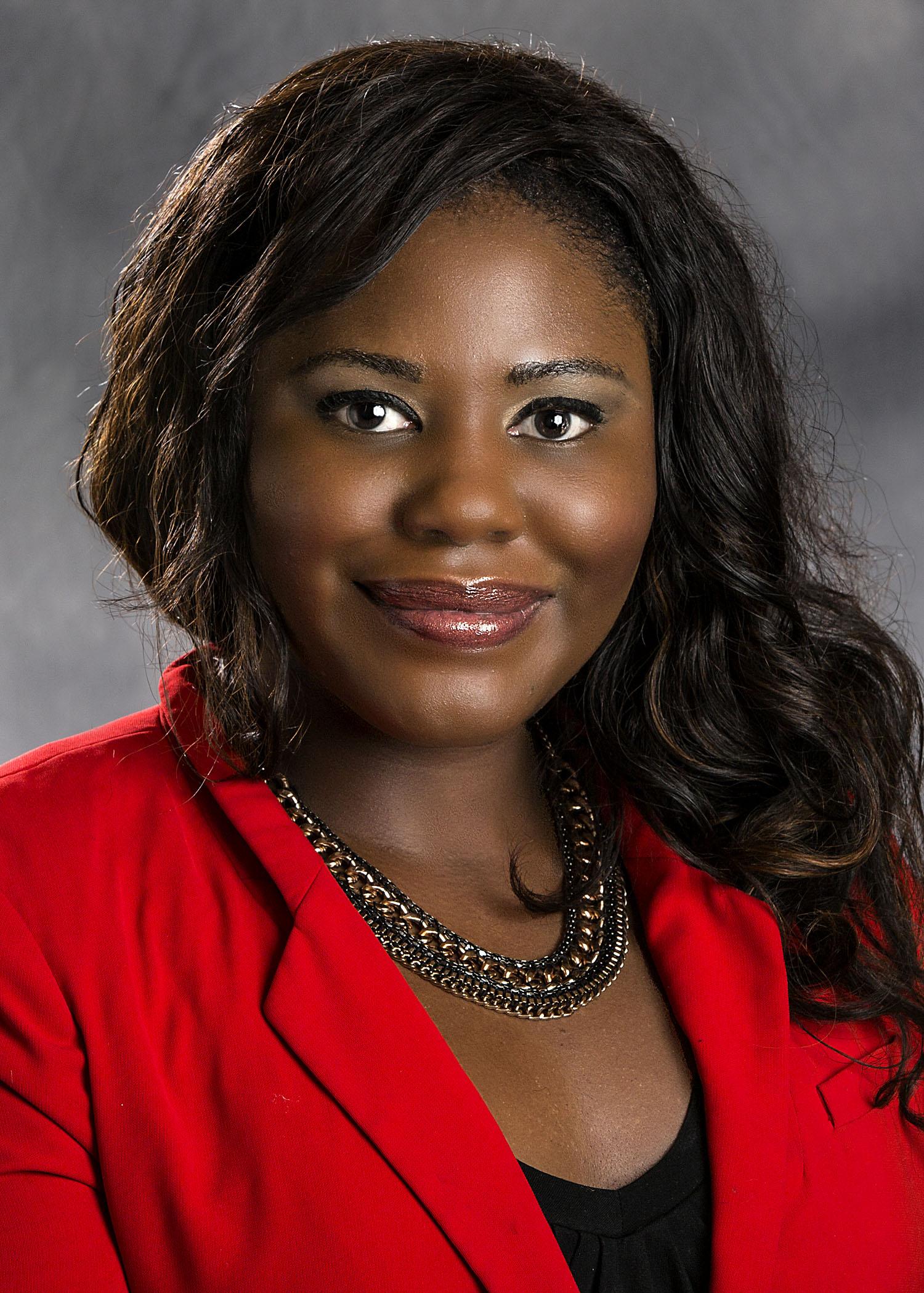 Renee Allen, PhD