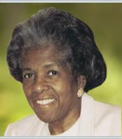 Photo of Cereta Perry, PhD