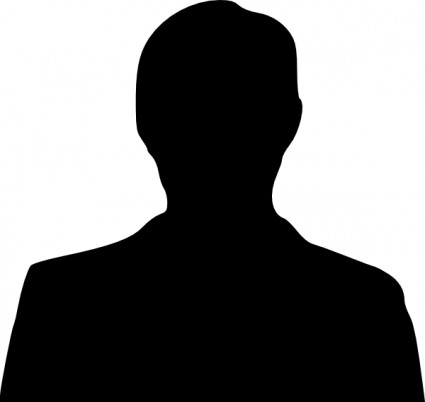 Generic silhouette