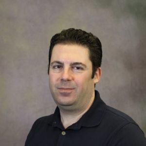 Dr. Georgios Lampropoulos